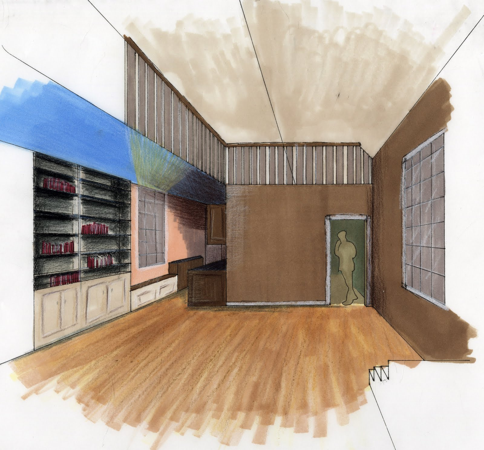 Front Elevation Without Balcony : Front elevation balcony joy studio design gallery best