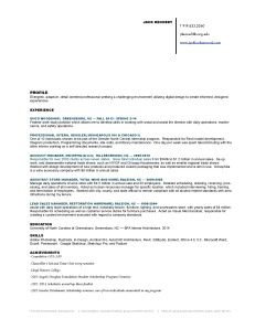 resume.spring.publishjpg_Page_1