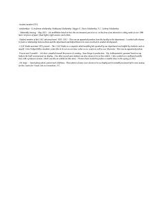 resume.spring2014_Page_2