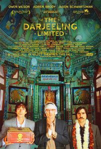 Darjeeling_Limited_Poster