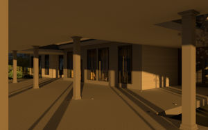 station.working.3c.rvt_2014-Apr-20_04-41-57PM-000_3D_View_7